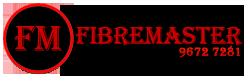Fibremaster